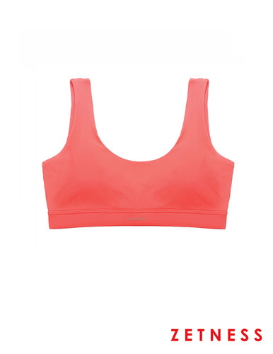 Zetness Active Classic TOP_OR(자체제작)