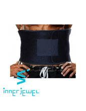 SWEAT Body weist Belt (수입-미국)